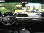 BMW 7-E65
