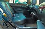 Mercedes W221 (S-klasse)